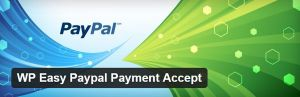 wp-easy-paypal-payment-accept